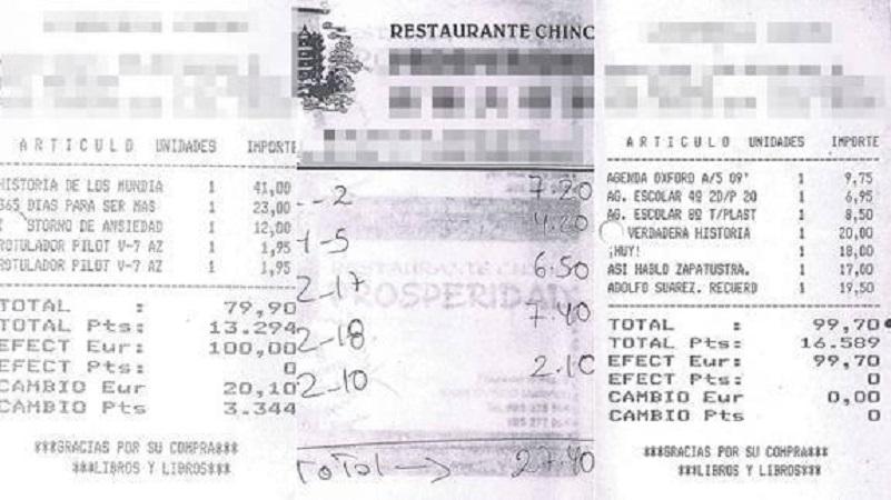 facturas-keEF-U21277318733732D-575x323@El Comercio