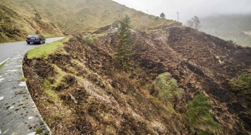 incendios-U10756769310P3E--575x310@El Comercio-ElComercio.jpg