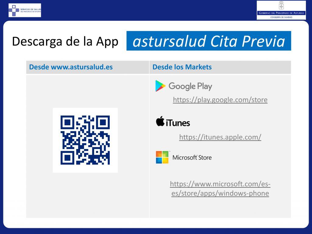 Citas en atencin primaria - de InterSAS - Junta de Andaluca