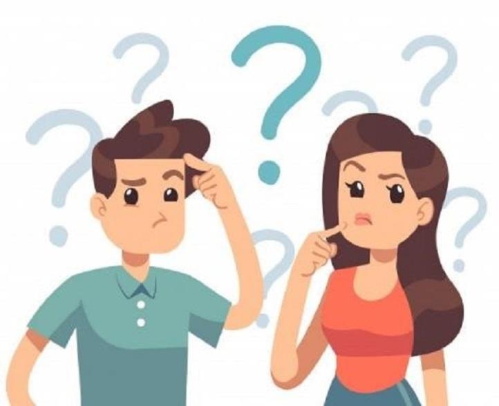 Preguntas Y Respuestas Sobre La Fase 1 De Desconfinamiento Caleyando Por Valdes